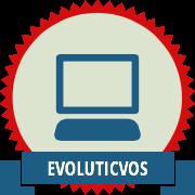 Evoluticvos_logo