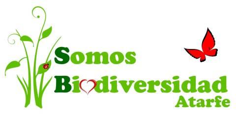 logo_somosbio